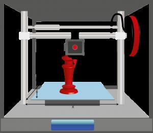 printer-1248284_1280