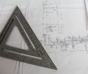 construction-3705882