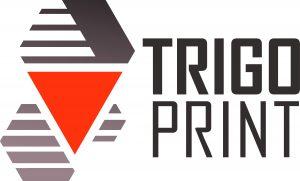 Logo_Trigoprint.eps